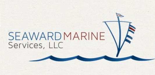 Seaward Marine Services LLC